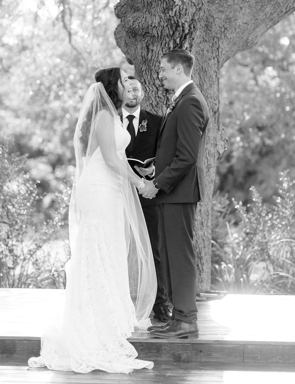 Best-Austin-Denver-California-Wedding-Photographers-fine-art-film-Park-31-39.jpg