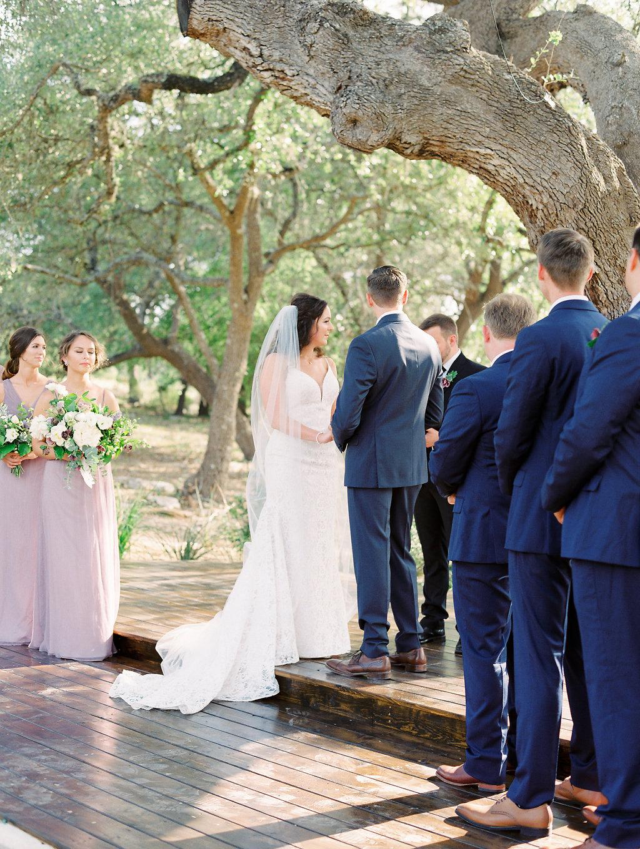 Best-Austin-Denver-California-Wedding-Photographers-fine-art-film-Park-31-38.jpg