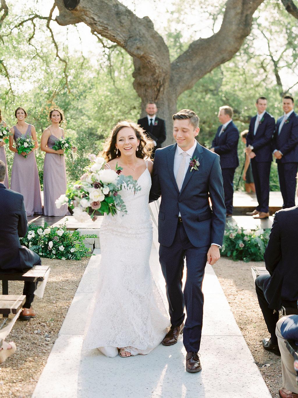 Best-Austin-Denver-California-Wedding-Photographers-fine-art-film-Park-31-40.jpg