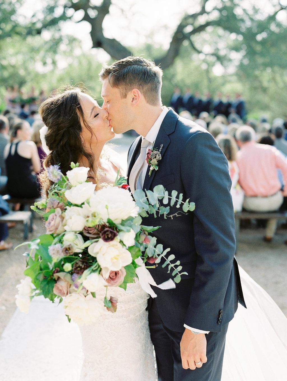 Best-Austin-Denver-California-Wedding-Photographers-fine-art-film-Park-31-41.jpg