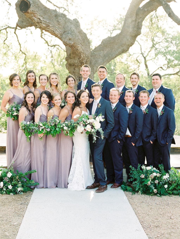 Best-Austin-Denver-California-Wedding-Photographers-fine-art-film-Park-31-42.jpg