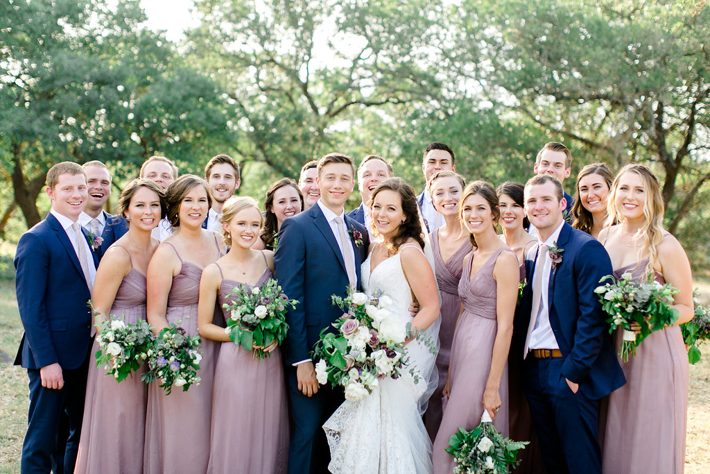 Best-Austin-Denver-California-Wedding-Photographers-fine-art-film-Park-31-44.jpg