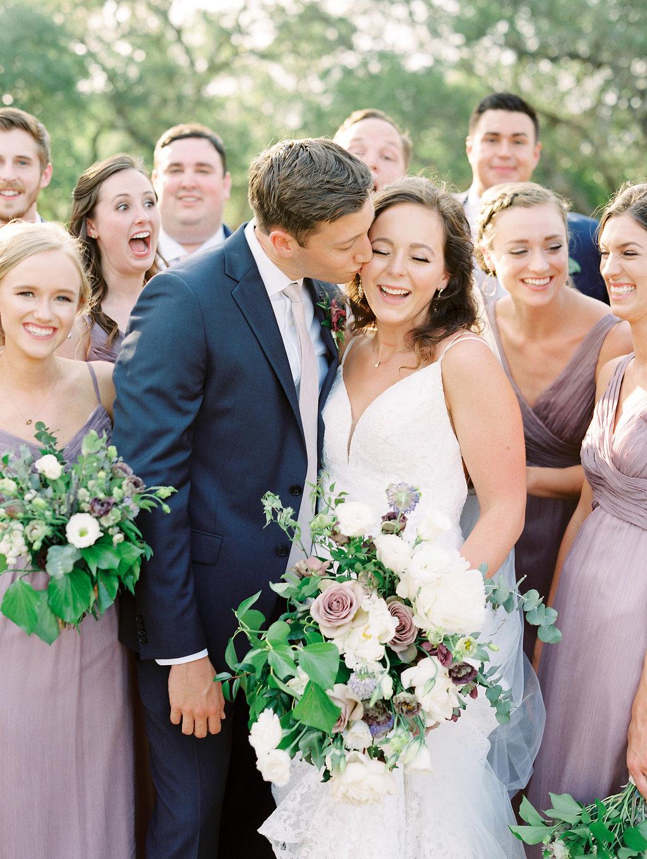 Best-Austin-Denver-California-Wedding-Photographers-fine-art-film-Park-31-46.jpg