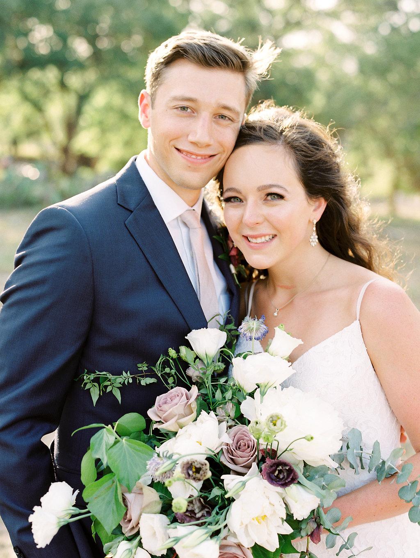 Best-Austin-Denver-California-Wedding-Photographers-fine-art-film-Park-31-47.jpg