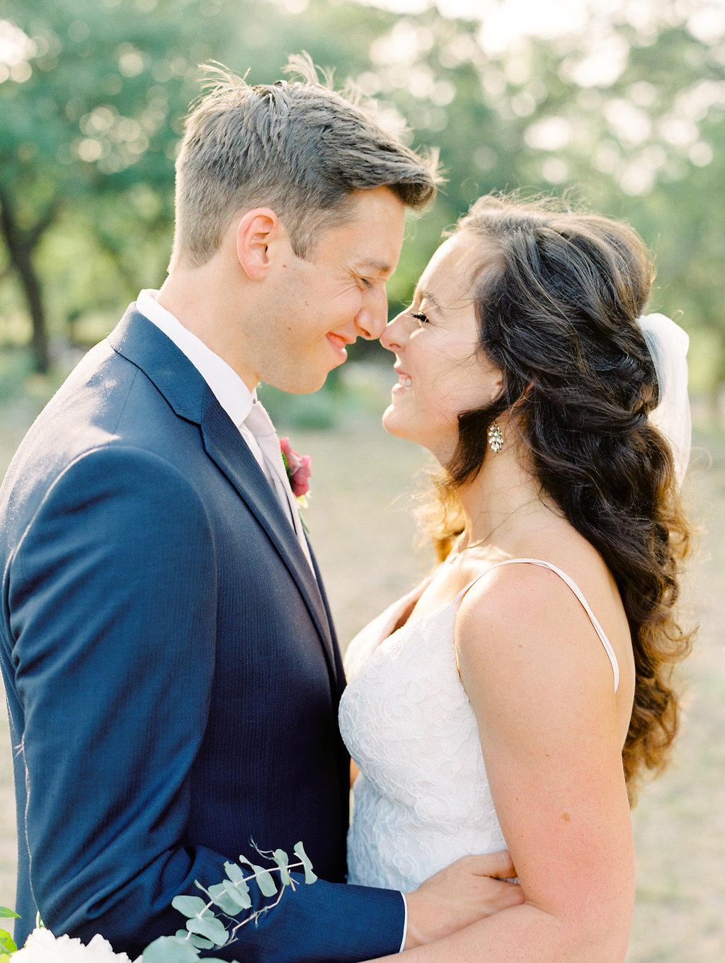 Best-Austin-Denver-California-Wedding-Photographers-fine-art-film-Park-31-48.jpg