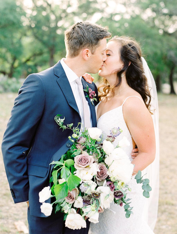 Best-Austin-Denver-California-Wedding-Photographers-fine-art-film-Park-31-50.jpg