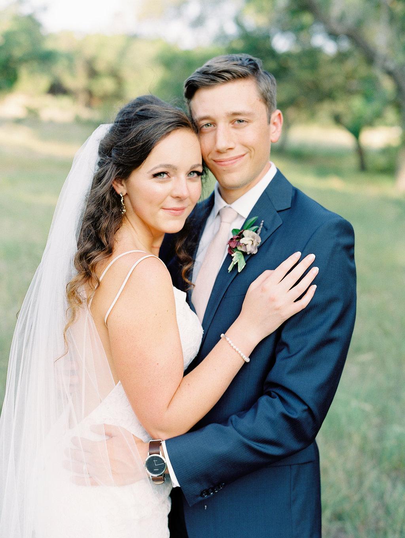 Best-Austin-Denver-California-Wedding-Photographers-fine-art-film-Park-31-51.jpg