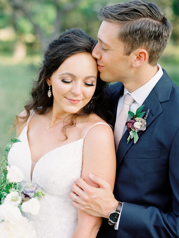 Best-Austin-Denver-California-Wedding-Photographers-fine-art-film-Park-31-52.jpg