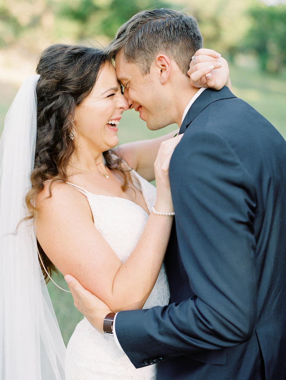 Best-Austin-Denver-California-Wedding-Photographers-fine-art-film-Park-31-53.jpg