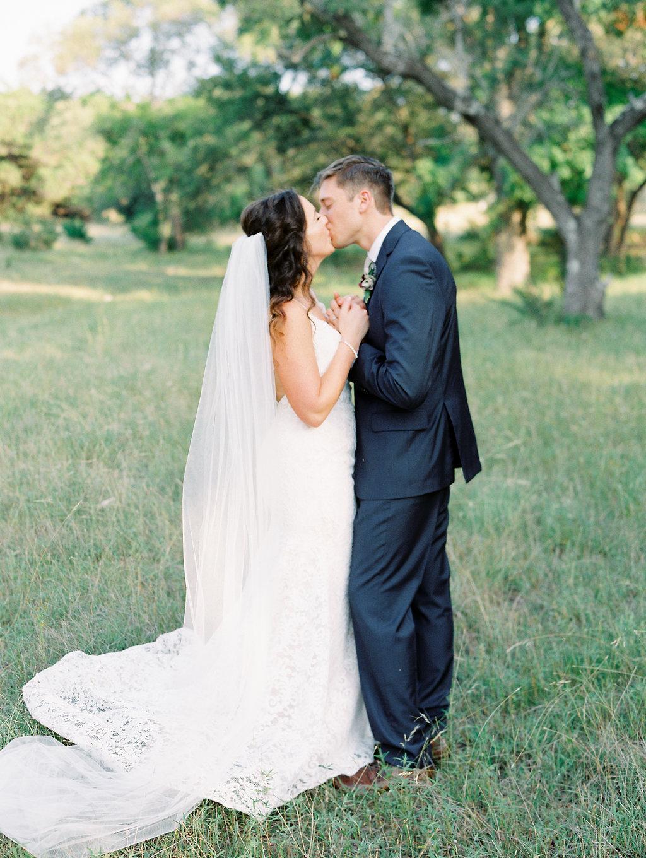 Best-Austin-Denver-California-Wedding-Photographers-fine-art-film-Park-31-54.jpg