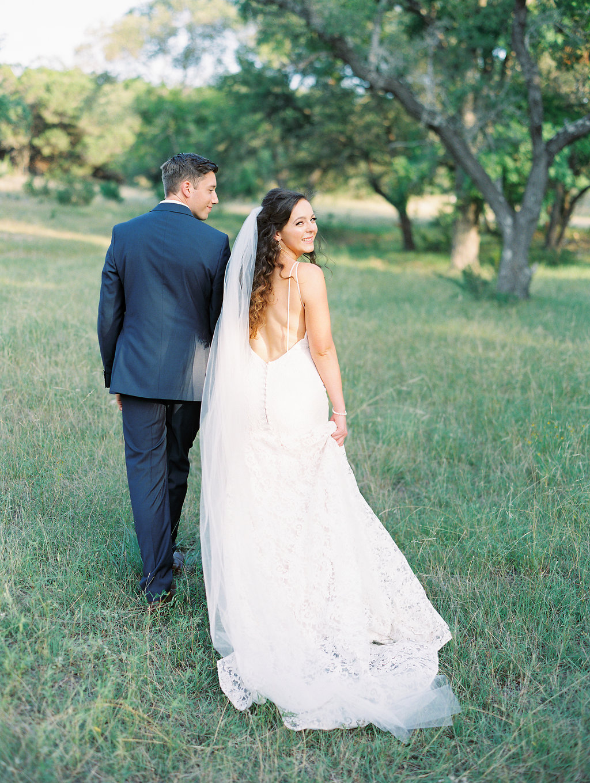 Best-Austin-Denver-California-Wedding-Photographers-fine-art-film-Park-31-57.jpg