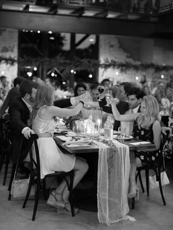 Best-Austin-Denver-California-Wedding-Photographers-fine-art-film-Park-31-59.jpg