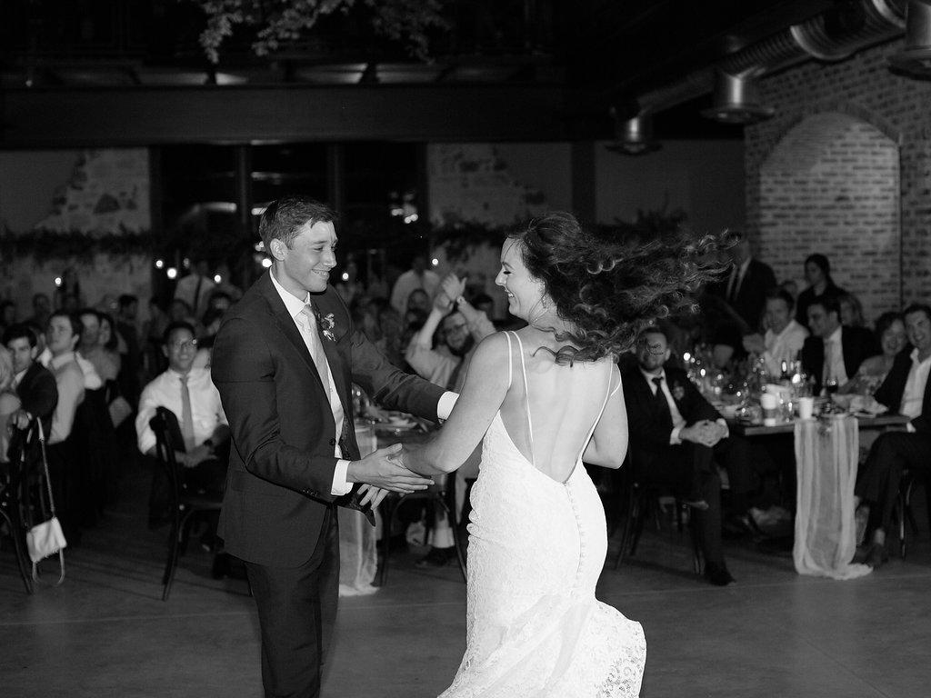 Best-Austin-Denver-California-Wedding-Photographers-fine-art-film-Park-31-61.jpg
