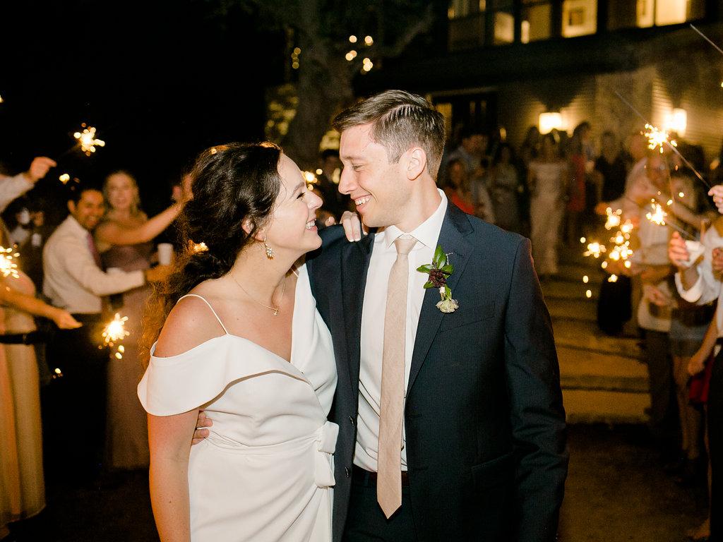 Best-Austin-Denver-California-Wedding-Photographers-fine-art-film-Park-31-67.jpg