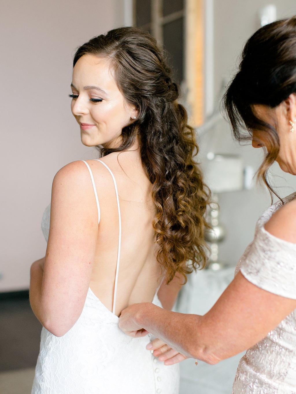 Best-Austin-Denver-California-Wedding-Photographers-fine-art-film-Park-31-13.jpg