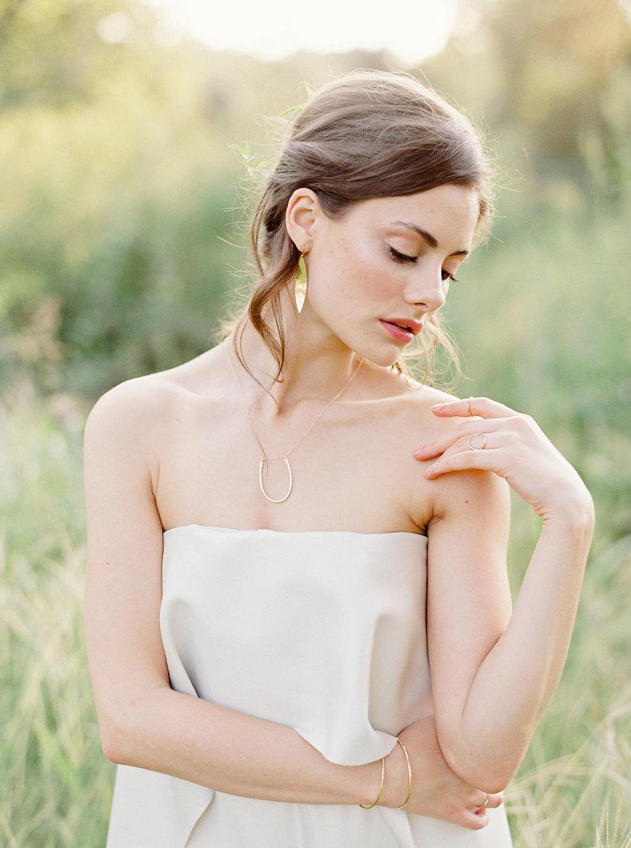 Best-Austin-Denver-California-Wedding-Photographers-fine-art-film-Green-Acres-atx-3.jpg