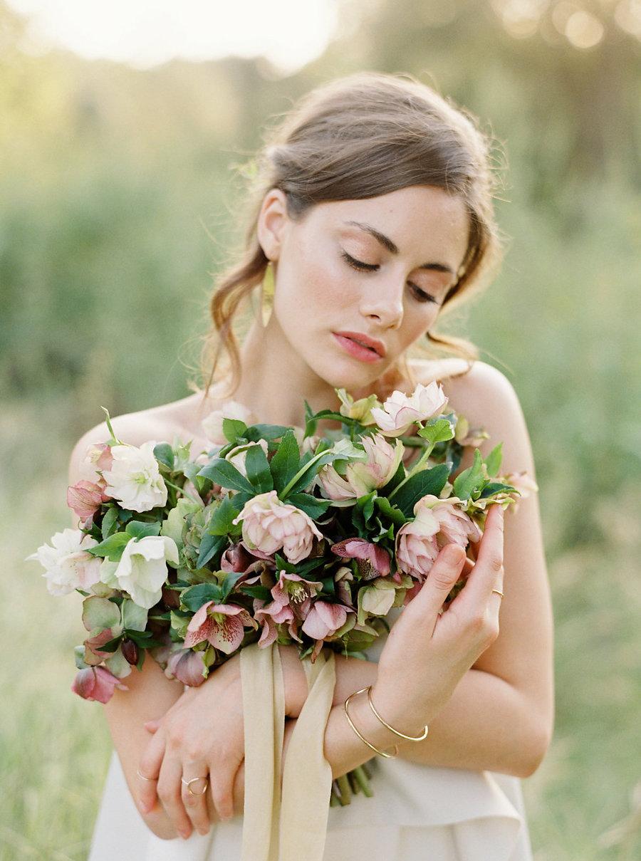 Best-Austin-Denver-California-Wedding-Photographers-fine-art-film-Green-Acres-atx-4.jpg