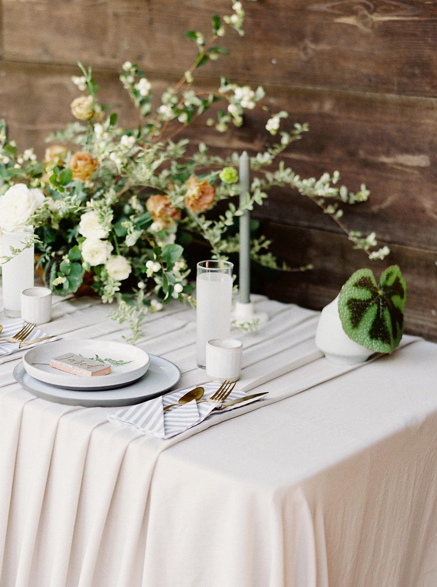 Best-Austin-Denver-California-Wedding-Photographers-fine-art-film-Green-Acres-atx-9.jpg
