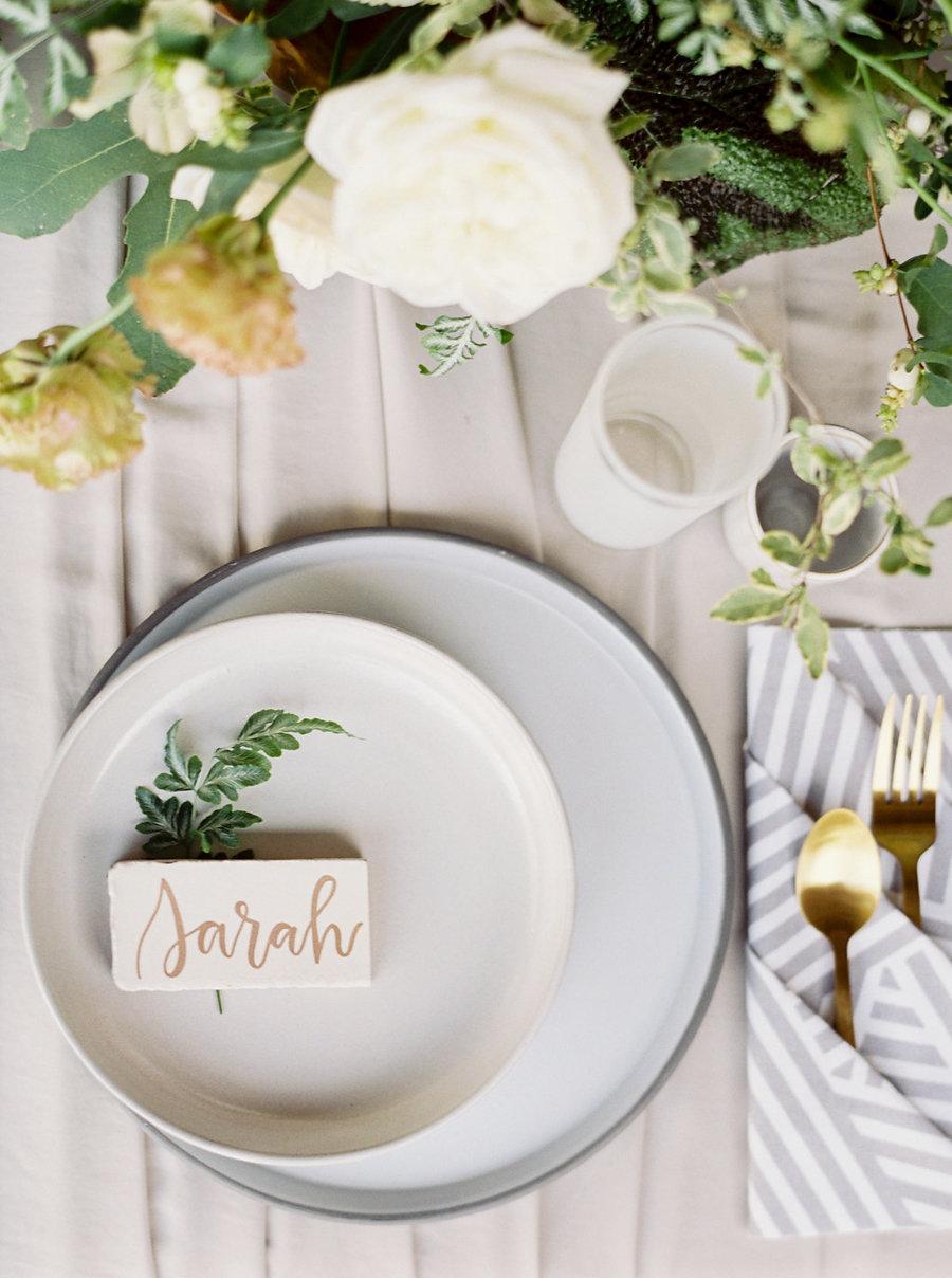 Best-Austin-Denver-California-Wedding-Photographers-fine-art-film-Green-Acres-atx-10.jpg