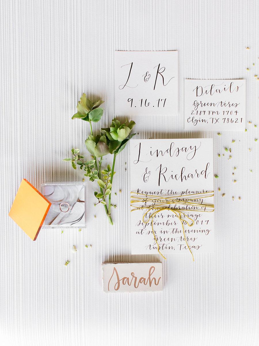 Best-Austin-Denver-California-Wedding-Photographers-fine-art-film-Green-Acres-atx-18.jpg