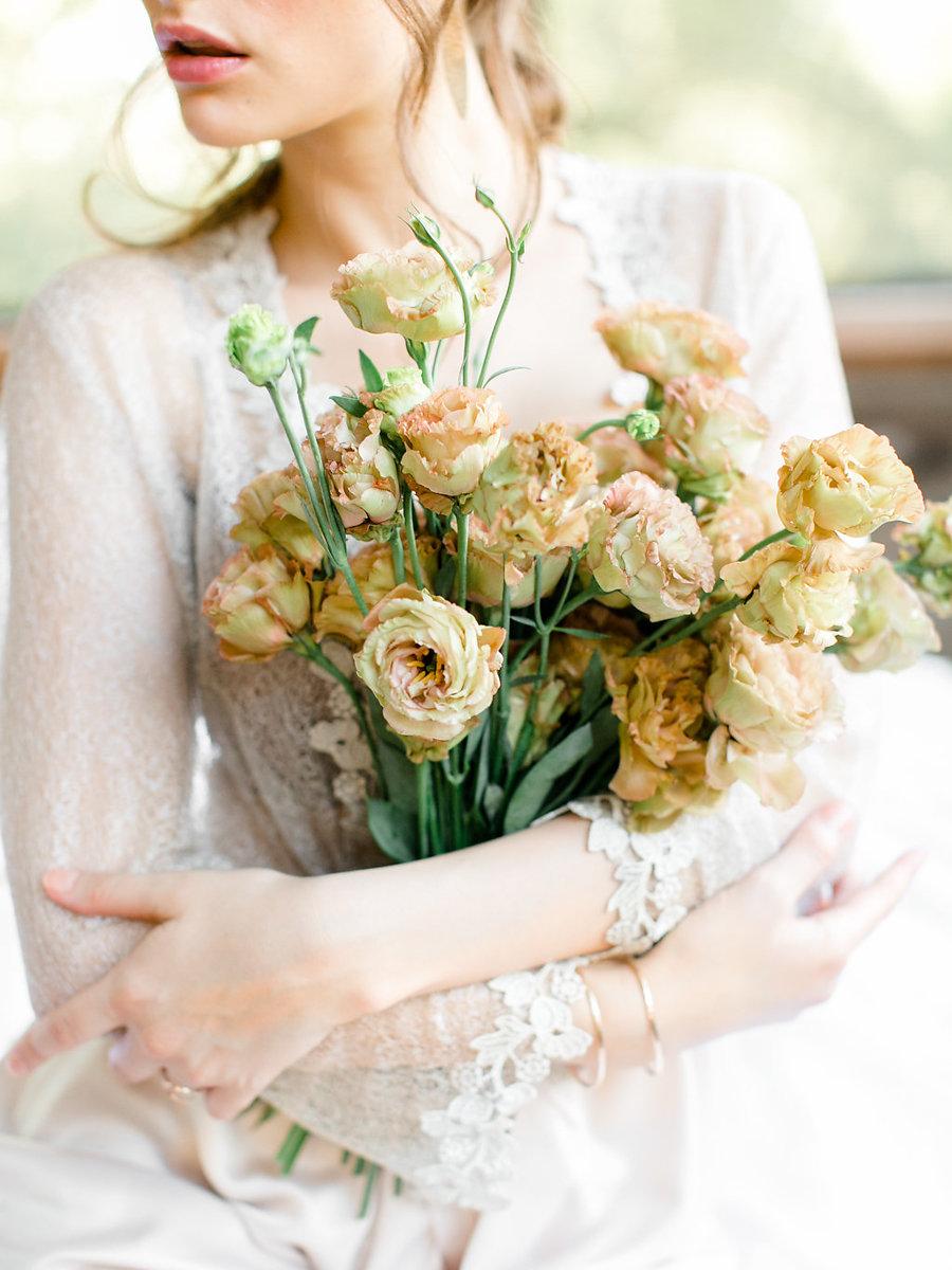 Best-Austin-Denver-California-Wedding-Photographers-fine-art-film-Green-Acres-atx-21.jpg