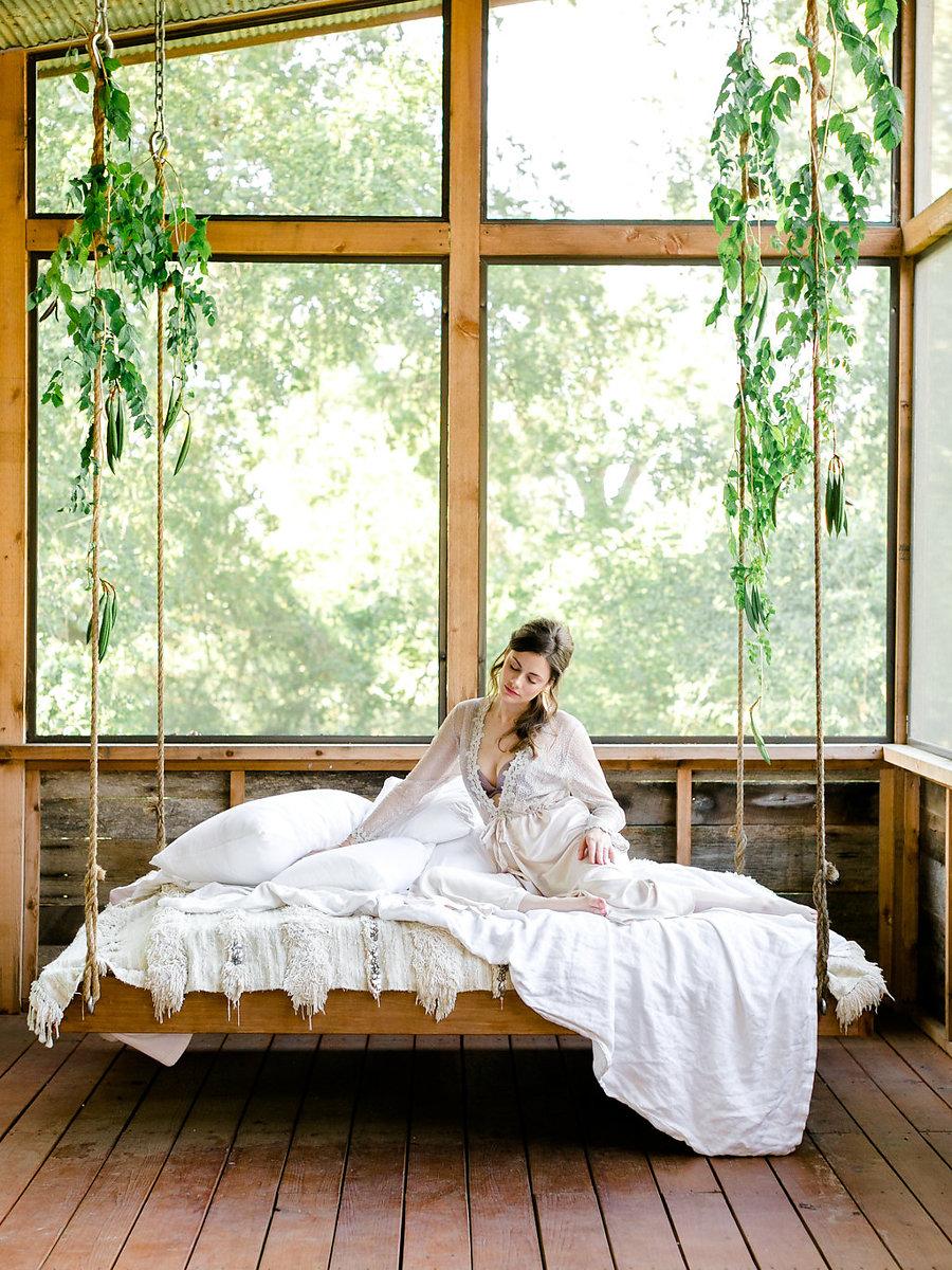 Best-Austin-Denver-California-Wedding-Photographers-fine-art-film-Green-Acres-atx-20.jpg