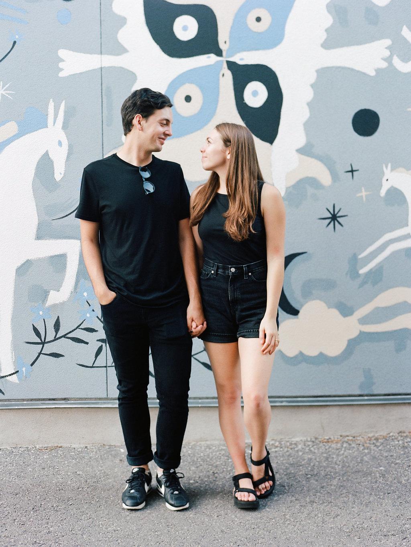 Best-Austin-Denver-California-Wedding-Photographers-fine-art-film-Engagement-Session-16.jpg