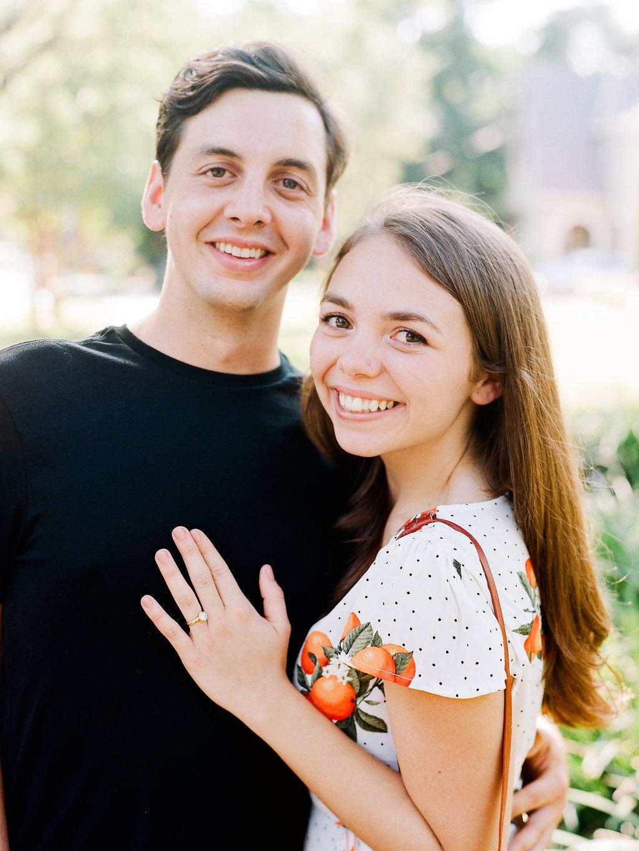 Best-Austin-Denver-California-Wedding-Photographers-fine-art-film-Engagement-Session-33.jpg