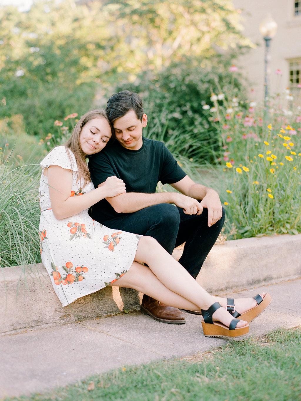 Best-Austin-Denver-California-Wedding-Photographers-fine-art-film-Engagement-Session-34.jpg