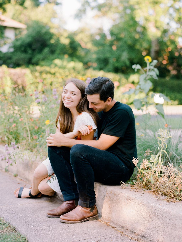 Best-Austin-Denver-California-Wedding-Photographers-fine-art-film-Engagement-Session-36.jpg