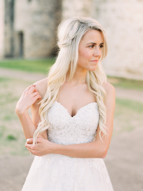 Best-Austin-Denver-California-Wedding-Photographers-fine-art-film-Bridal-session-Mission-San-Jose-San-Antonio-2.jpg