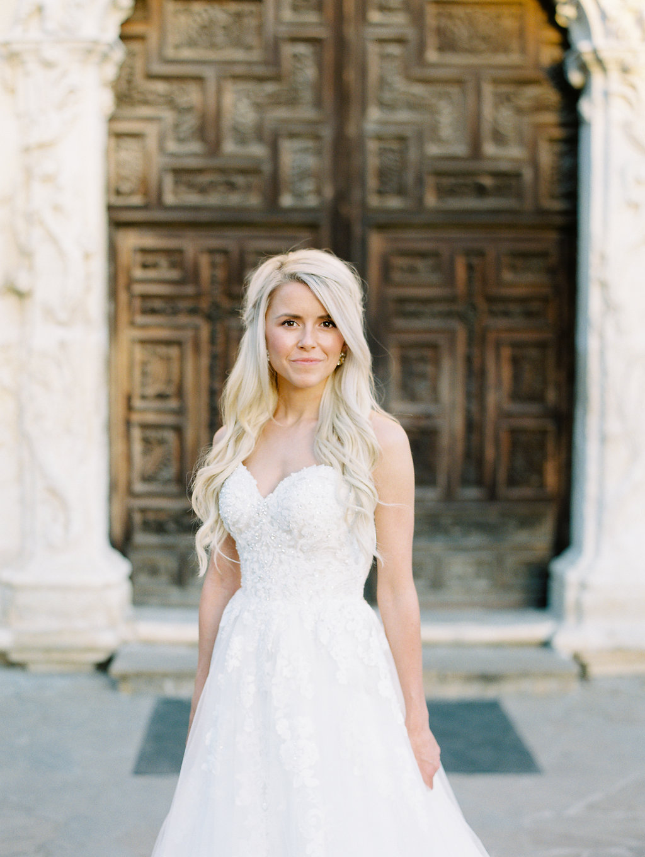 Best-Austin-Denver-California-Wedding-Photographers-fine-art-film-Bridal-session-Mission-San-Jose-San-Antonio-4.jpg