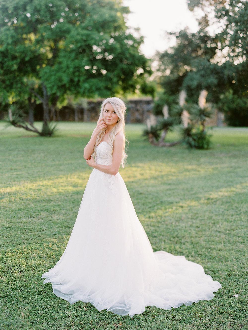 Best-Austin-Denver-California-Wedding-Photographers-fine-art-film-Bridal-session-Mission-San-Jose-San-Antonio-3.jpg