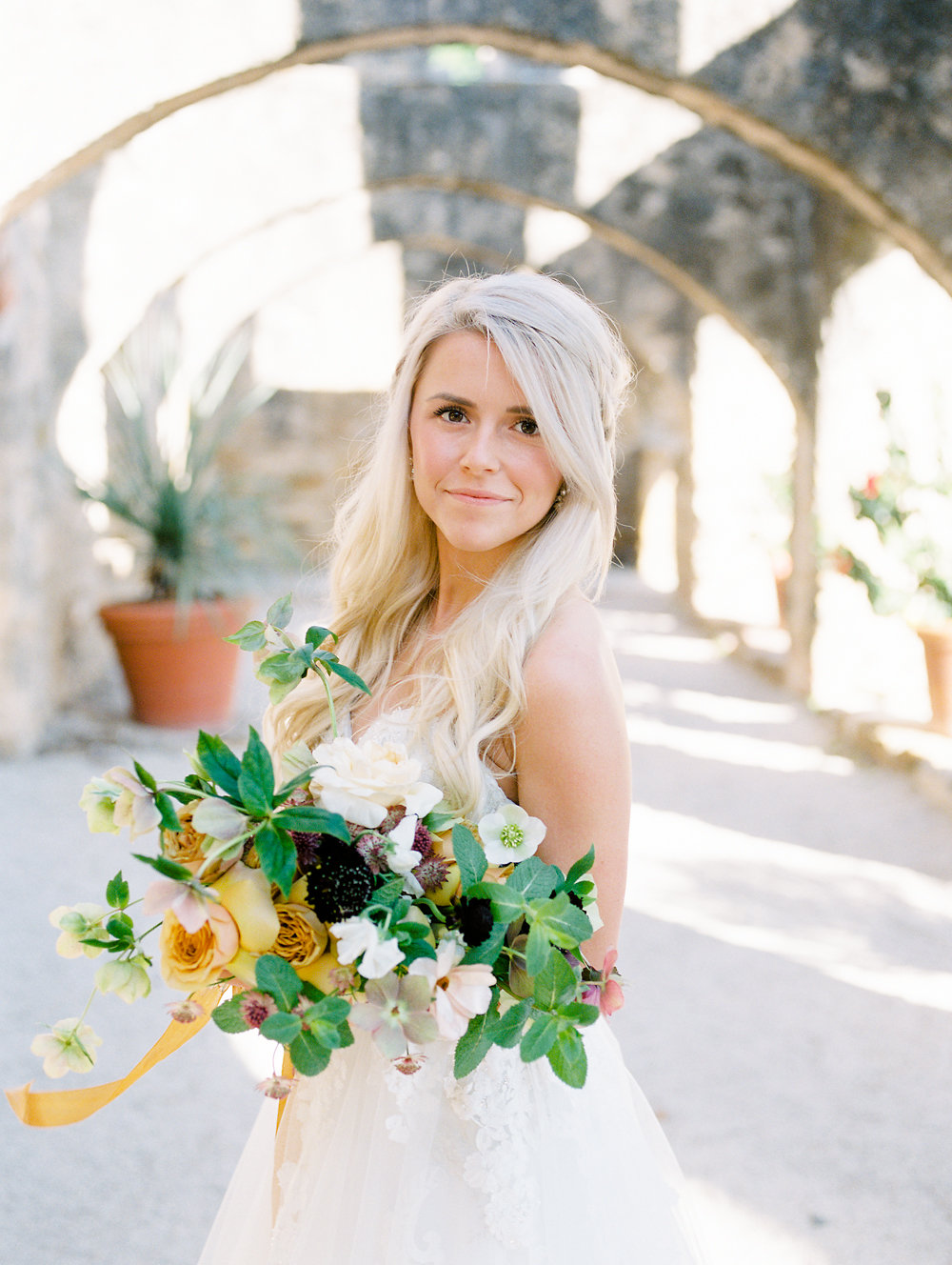 Best-Austin-Denver-California-Wedding-Photographers-fine-art-film-Bridal-session-Mission-San-Jose-San-Antonio-6.jpg