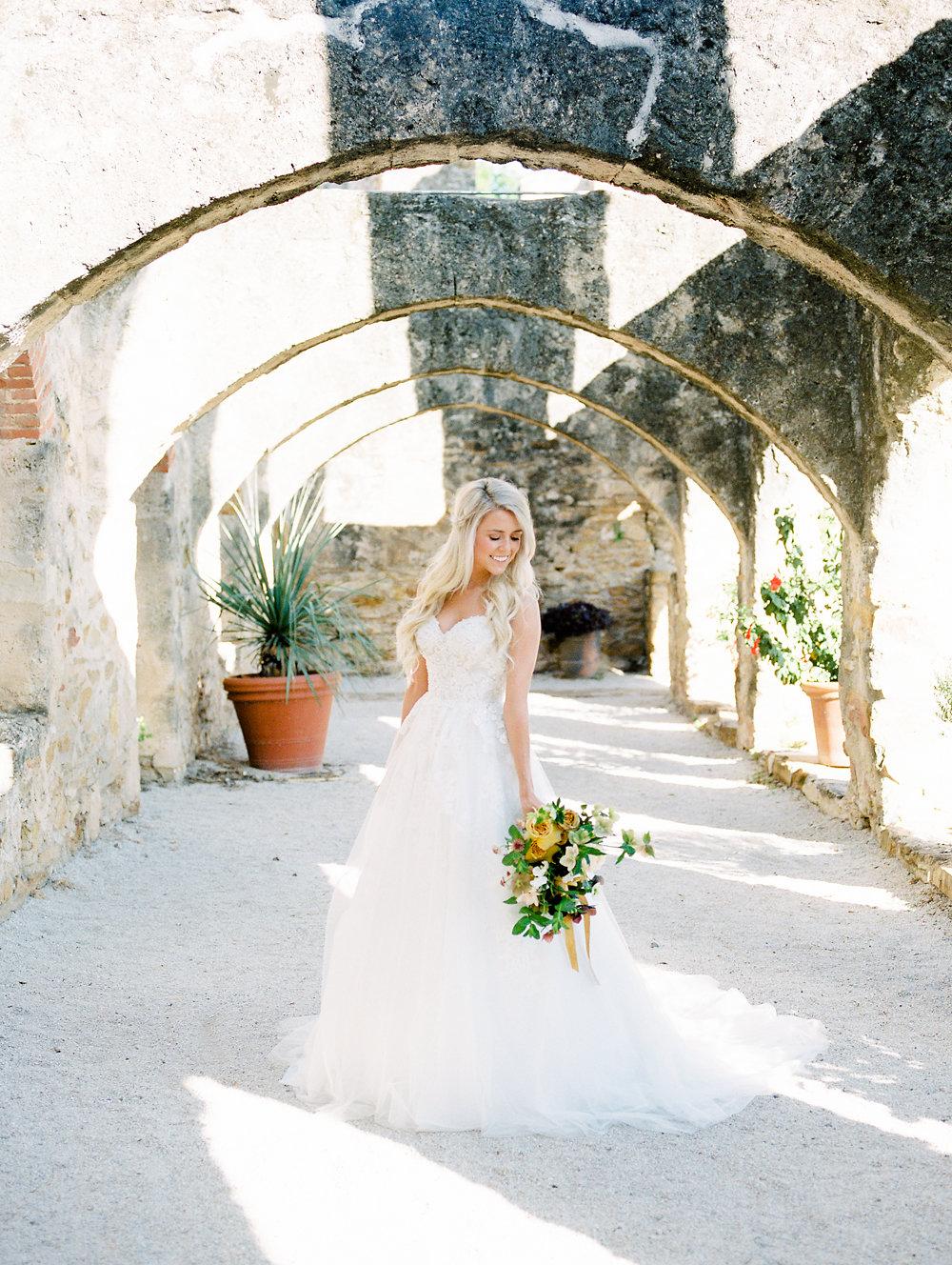 Best-Austin-Denver-California-Wedding-Photographers-fine-art-film-Bridal-session-Mission-San-Jose-San-Antonio-5.jpg