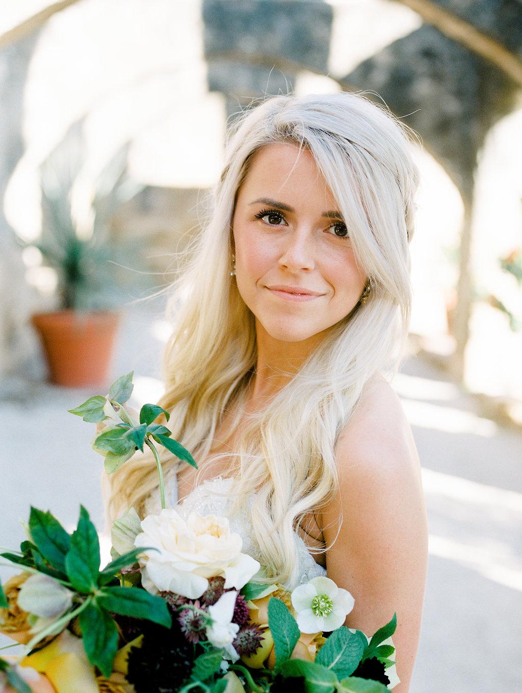 Best-Austin-Denver-California-Wedding-Photographers-fine-art-film-Bridal-session-Mission-San-Jose-San-Antonio-7.jpg