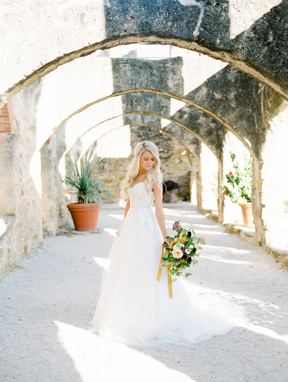 Best-Austin-Denver-California-Wedding-Photographers-fine-art-film-Bridal-session-Mission-San-Jose-San-Antonio-8.jpg