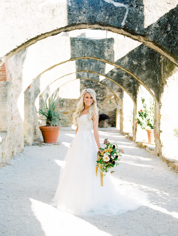 Best-Austin-Denver-California-Wedding-Photographers-fine-art-film-Bridal-session-Mission-San-Jose-San-Antonio-9.jpg