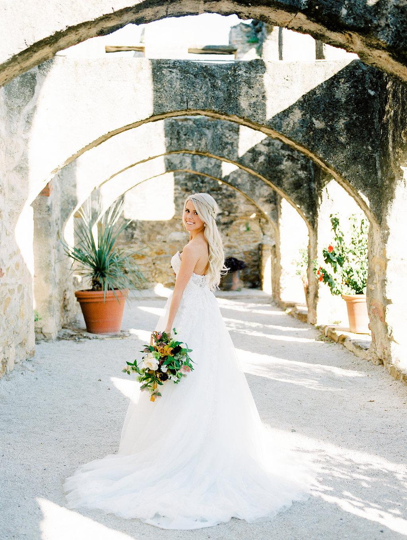 Best-Austin-Denver-California-Wedding-Photographers-fine-art-film-Bridal-session-Mission-San-Jose-San-Antonio-10.jpg