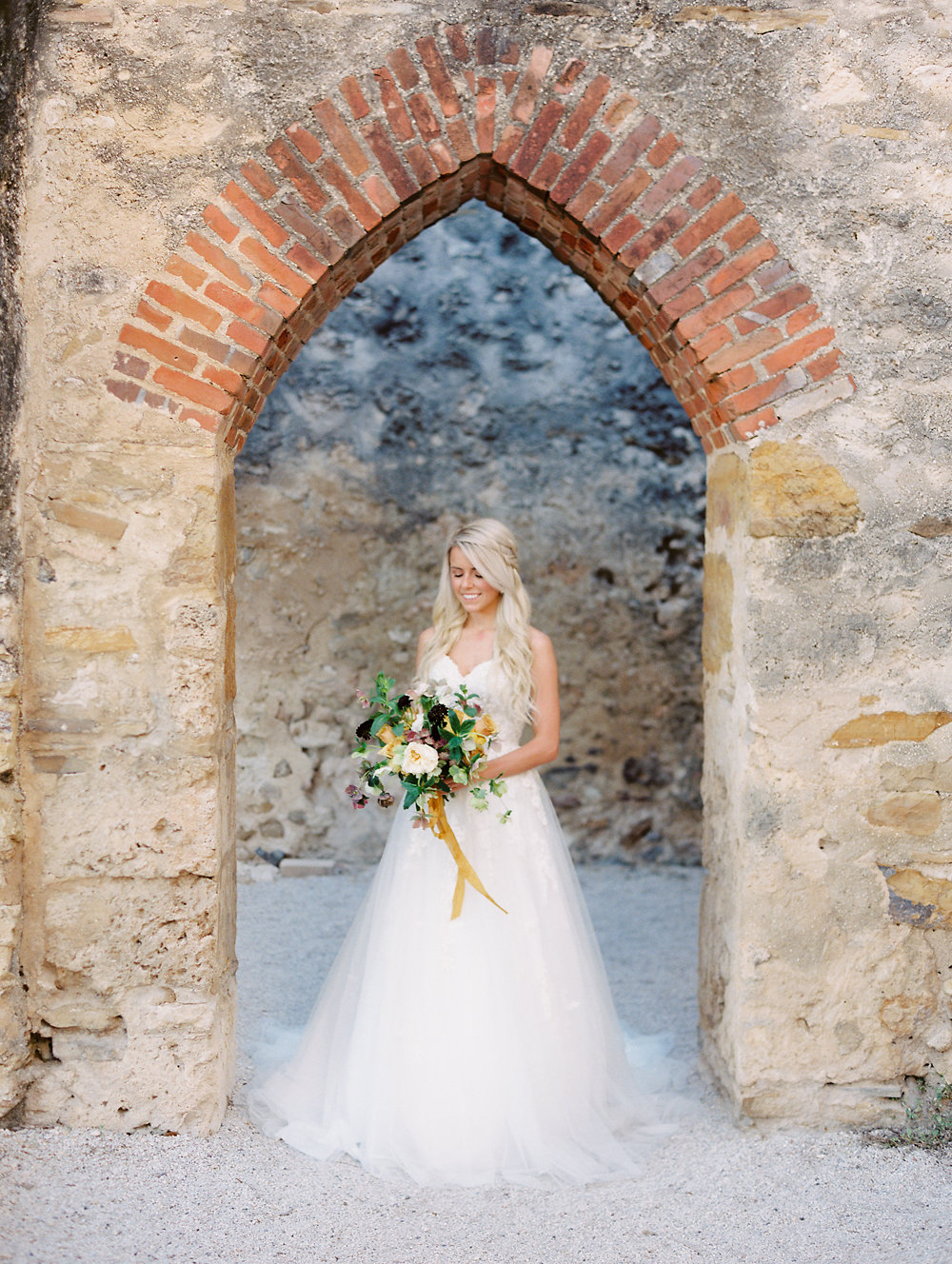 Best-Austin-Denver-California-Wedding-Photographers-fine-art-film-Bridal-session-Mission-San-Jose-San-Antonio-11.jpg