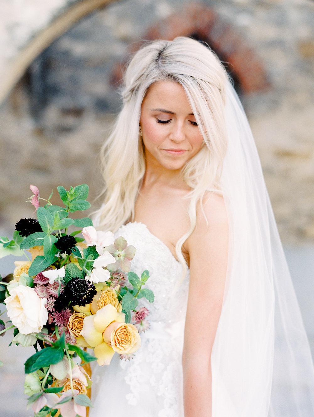 Best-Austin-Denver-California-Wedding-Photographers-fine-art-film-Bridal-session-Mission-San-Jose-San-Antonio-14.jpg