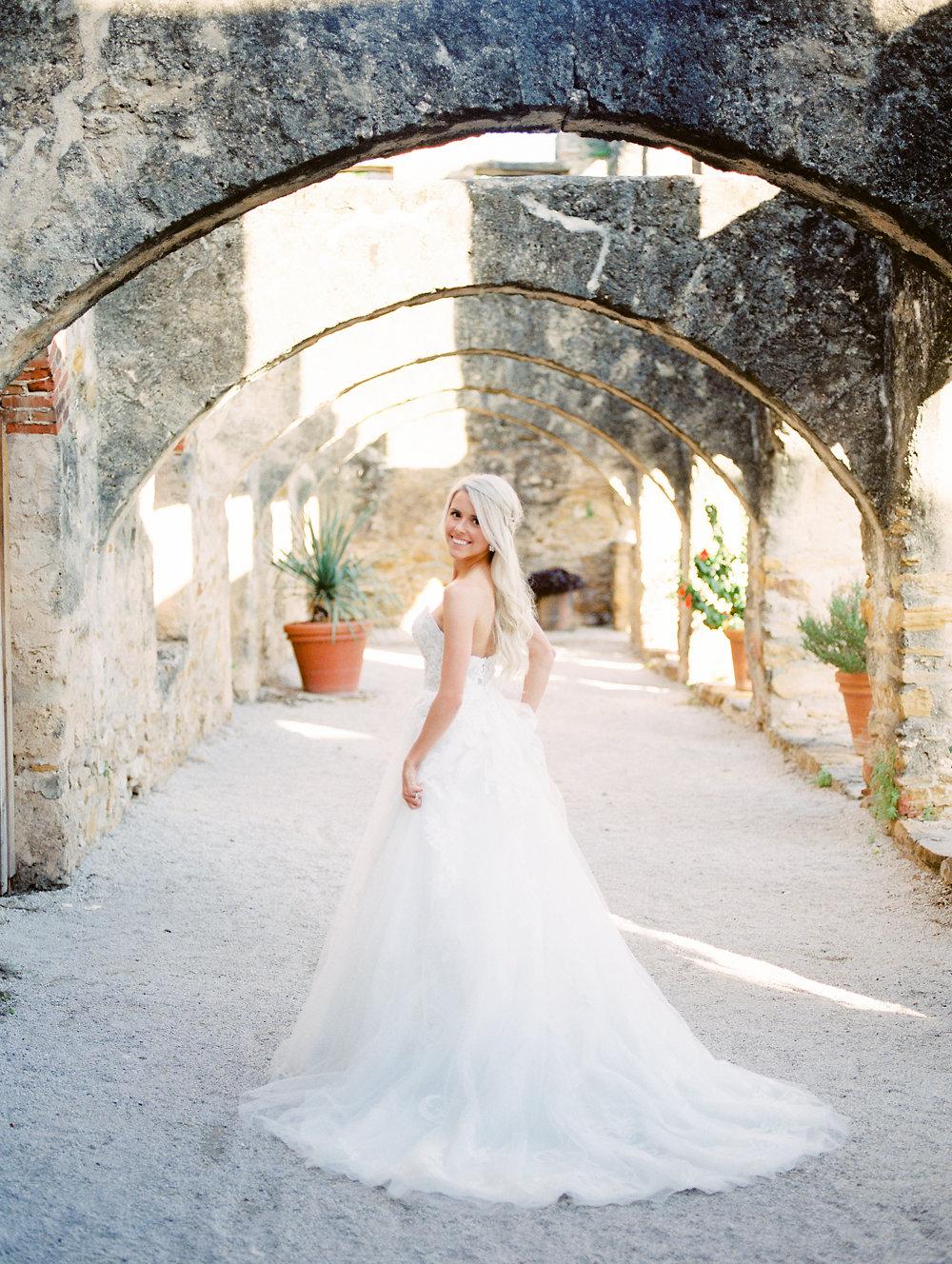 Best-Austin-Denver-California-Wedding-Photographers-fine-art-film-Bridal-session-Mission-San-Jose-San-Antonio-18.jpg