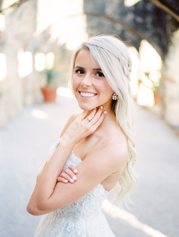 Best-Austin-Denver-California-Wedding-Photographers-fine-art-film-Bridal-session-Mission-San-Jose-San-Antonio-19.jpg