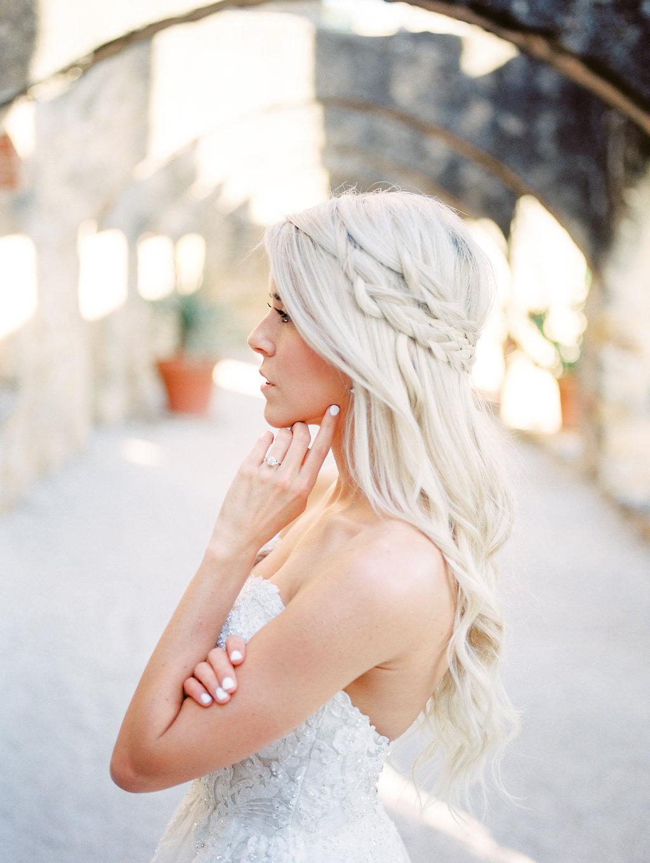 Best-Austin-Denver-California-Wedding-Photographers-fine-art-film-Bridal-session-Mission-San-Jose-San-Antonio-20.jpg