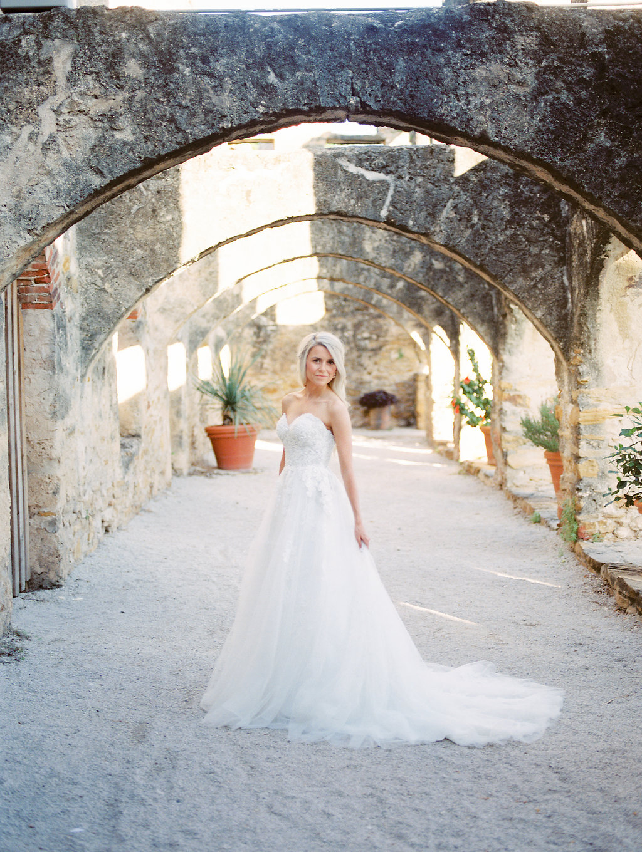 Best-Austin-Denver-California-Wedding-Photographers-fine-art-film-Bridal-session-Mission-San-Jose-San-Antonio-21.jpg