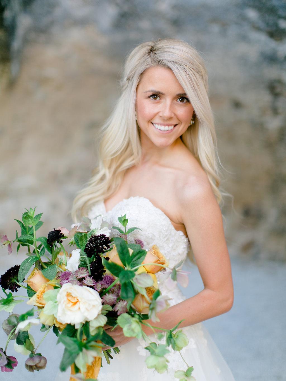 Best-Austin-Denver-California-Wedding-Photographers-fine-art-film-Bridal-session-Mission-San-Jose-San-Antonio-24.jpg