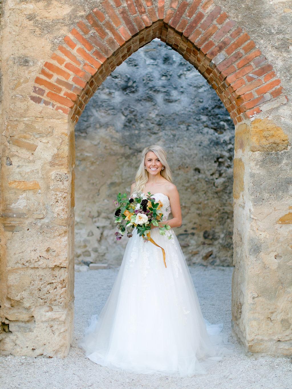 Best-Austin-Denver-California-Wedding-Photographers-fine-art-film-Bridal-session-Mission-San-Jose-San-Antonio-23.jpg