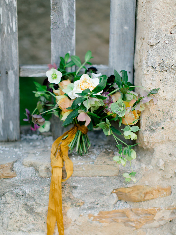 Best-Austin-Denver-California-Wedding-Photographers-fine-art-film-Bridal-session-Mission-San-Jose-San-Antonio-25.jpg
