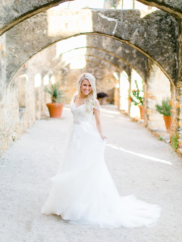 Best-Austin-Denver-California-Wedding-Photographers-fine-art-film-Bridal-session-Mission-San-Jose-San-Antonio-26.jpg