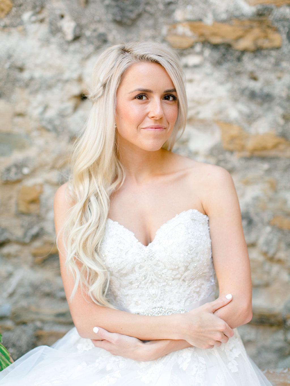 Best-Austin-Denver-California-Wedding-Photographers-fine-art-film-Bridal-session-Mission-San-Jose-San-Antonio-28.jpg